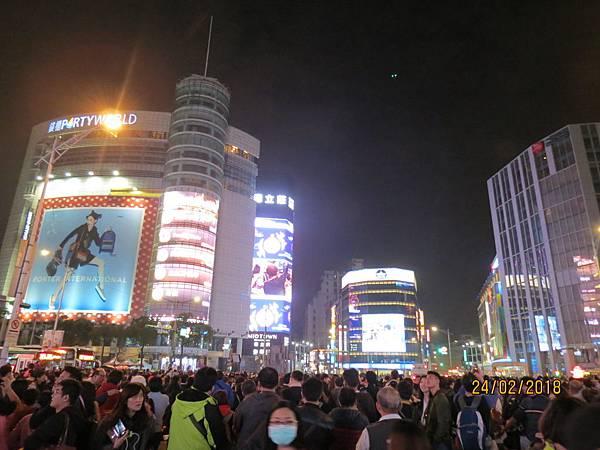 107.02.24台北燈節西門町 (45).jpg
