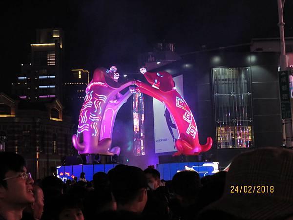 107.02.24台北燈節西門町 (48).jpg