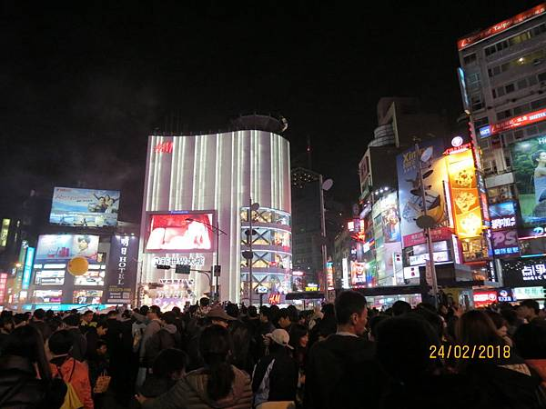 107.02.24台北燈節西門町 (50).jpg