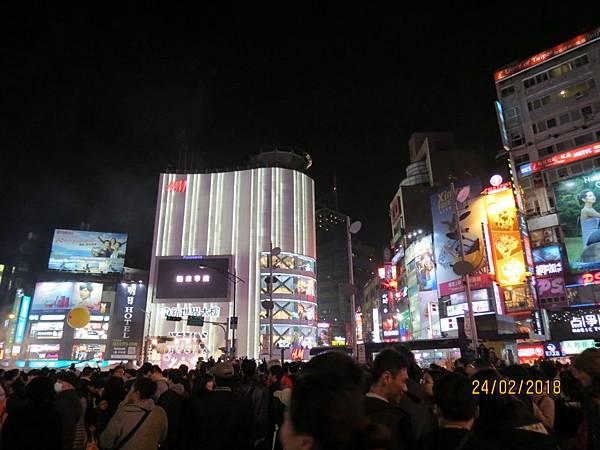 107.02.24台北燈節西門町 (51).jpg