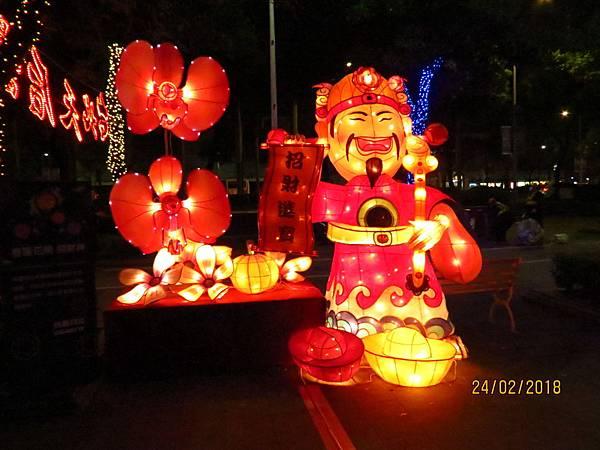 107.02.24台北燈節西門町 (54).jpg