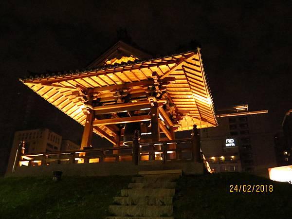 107.02.24台北燈節西門町 (55).jpg