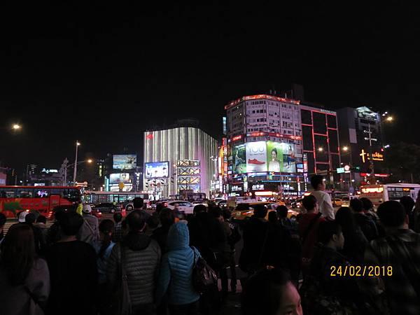 107.02.24台北燈節西門町 (63).jpg