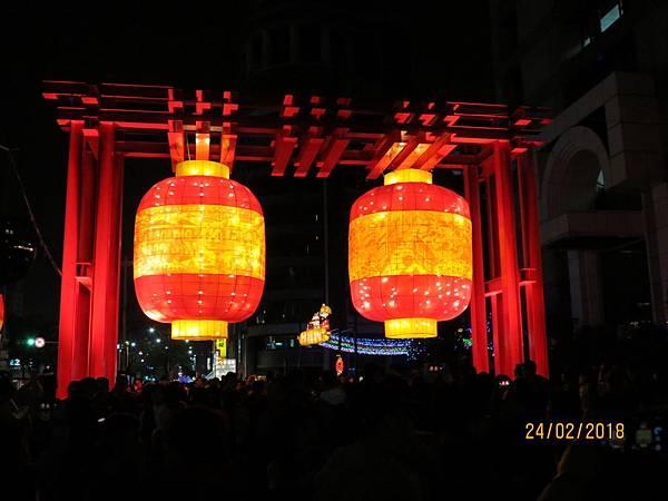 107.02.24台北燈節西門町 (69).jpg