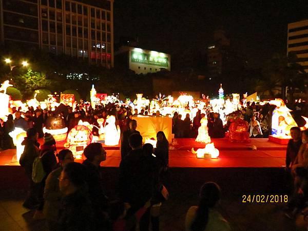 107.02.24台北燈節西門町 (70).jpg