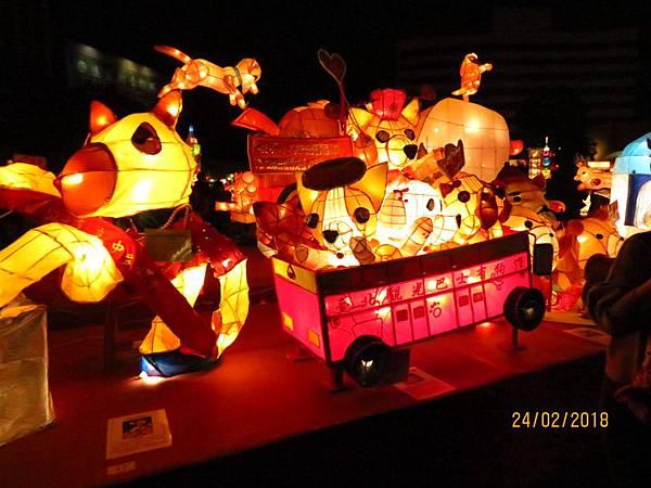 107.02.24台北燈節西門町 (75).jpg