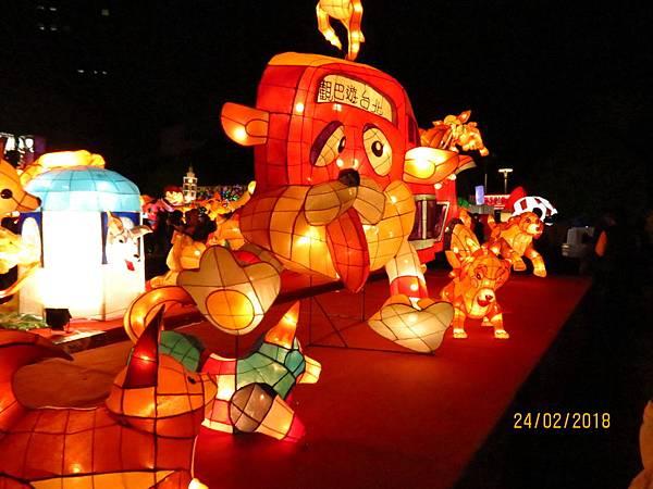 107.02.24台北燈節西門町 (78).jpg