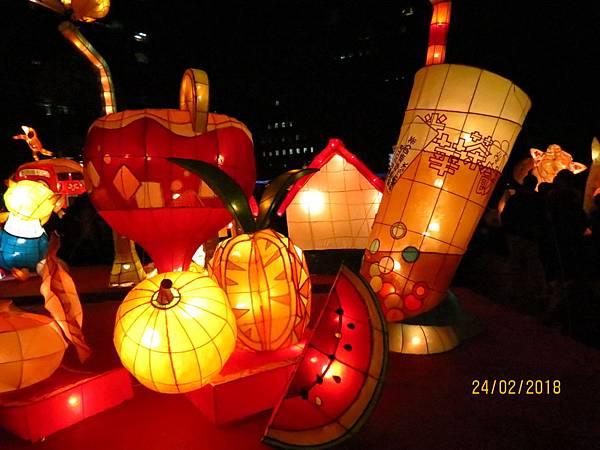 107.02.24台北燈節西門町 (79).jpg