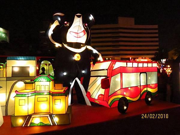 107.02.24台北燈節西門町 (80).jpg