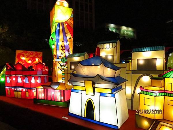 107.02.24台北燈節西門町 (81).jpg