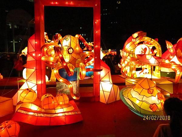 107.02.24台北燈節西門町 (82).jpg