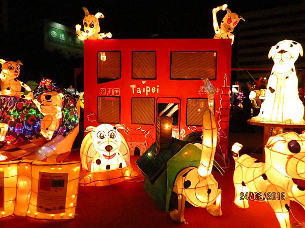 107.02.24台北燈節西門町 (84).jpg
