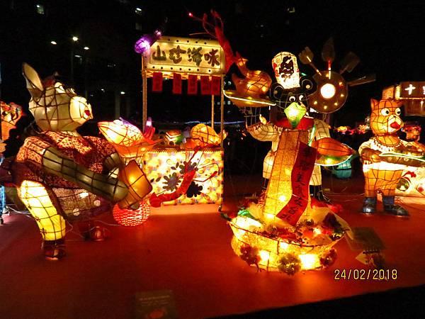 107.02.24台北燈節西門町 (87).jpg