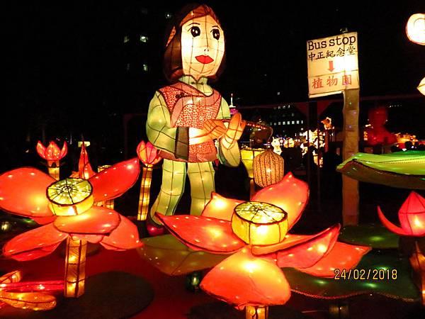 107.02.24台北燈節西門町 (89).jpg