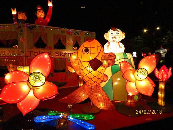 107.02.24台北燈節西門町 (94).jpg