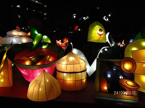 107.02.24台北燈節西門町 (95).jpg