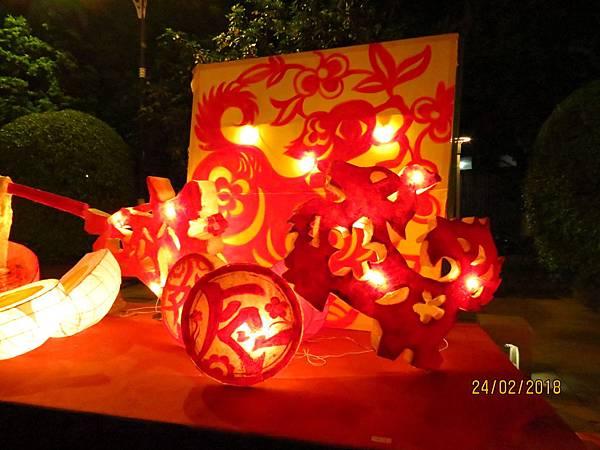 107.02.24台北燈節西門町 (100).jpg