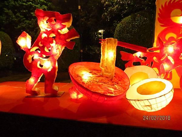 107.02.24台北燈節西門町 (101).jpg