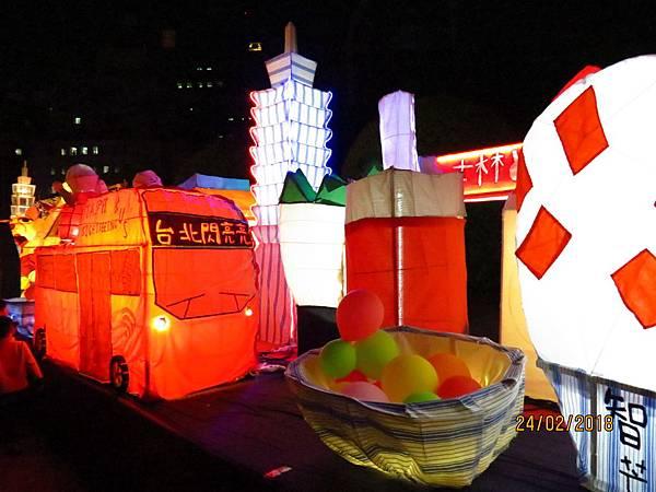 107.02.24台北燈節西門町 (103).jpg