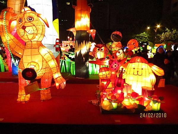 107.02.24台北燈節西門町 (105).jpg