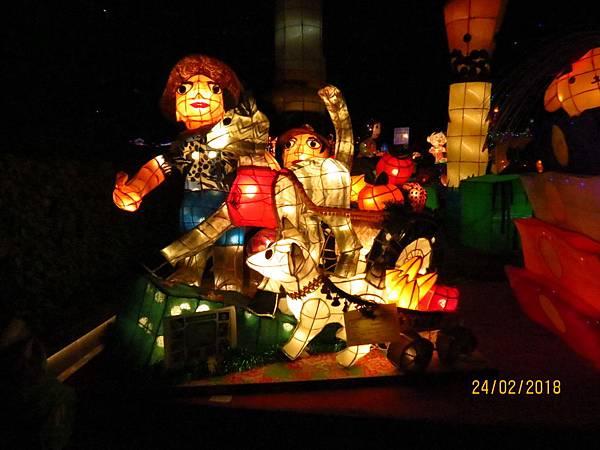107.02.24台北燈節西門町 (107).jpg