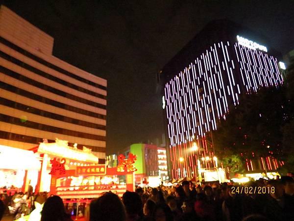 107.02.24台北燈節西門町 (112).jpg