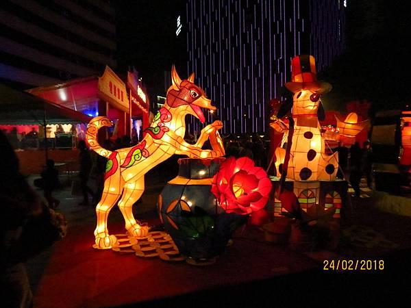 107.02.24台北燈節西門町 (114).jpg
