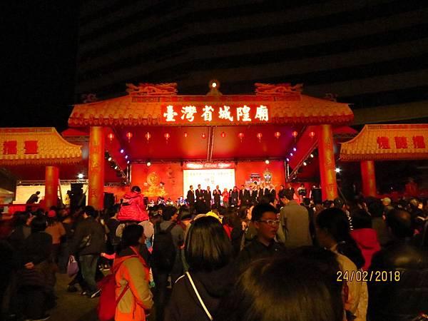 107.02.24台北燈節西門町 (116).jpg