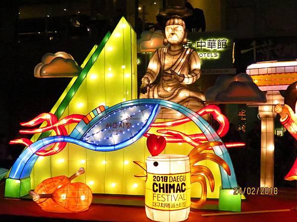 107.02.24台北燈節西門町 (122).jpg