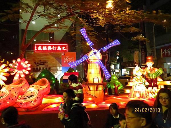 107.02.24台北燈節西門町 (123).jpg