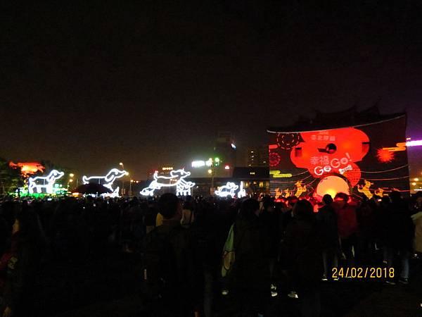 107.02.24台北燈節西門町 (127).jpg