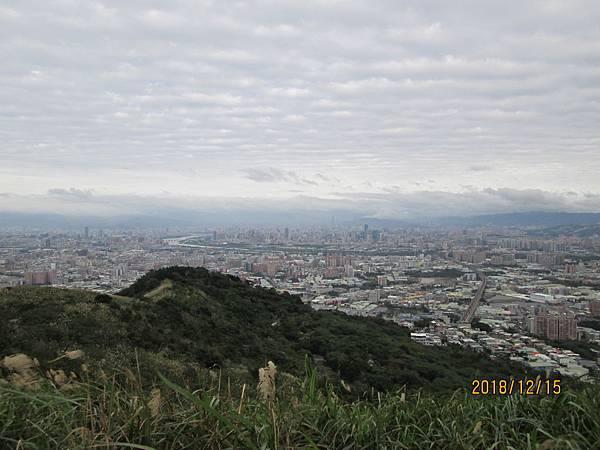 民國107.12.15樹林三角埔頂山賞芒花 (4).jpg