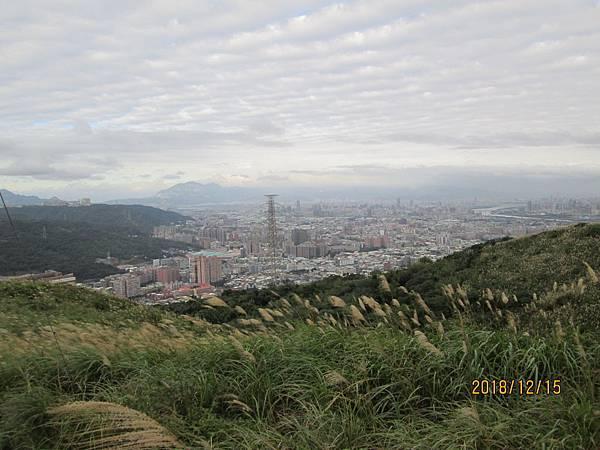 民國107.12.15樹林三角埔頂山賞芒花 (20).jpg