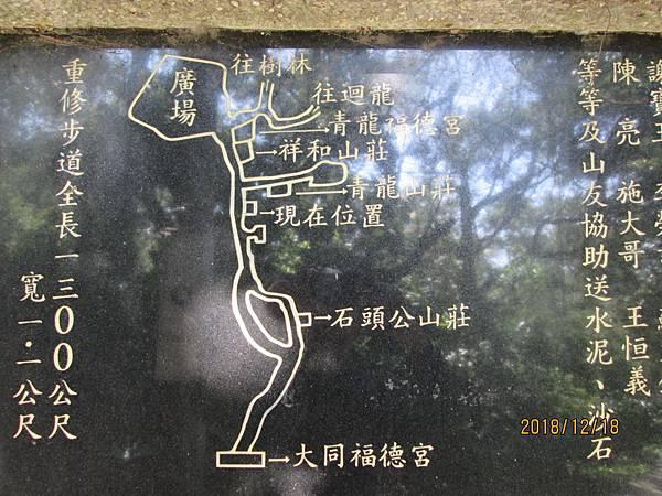 107.12.18樹林大同山青龍嶺 (21).jpg