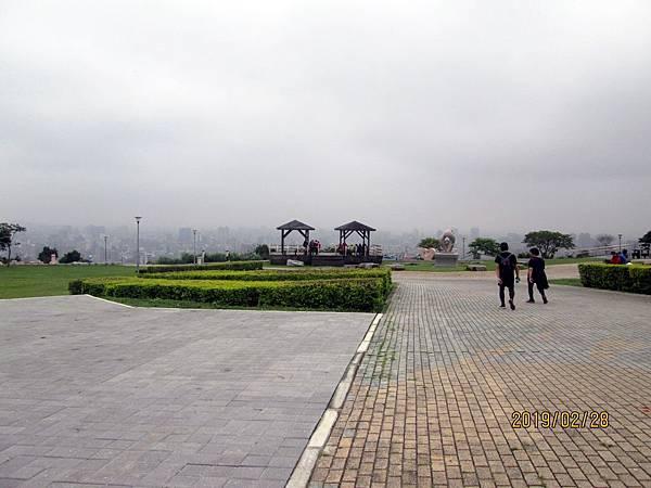 108.02.28桃園虎頭山環保公園走步道至明倫三聖宮 (4).jpg