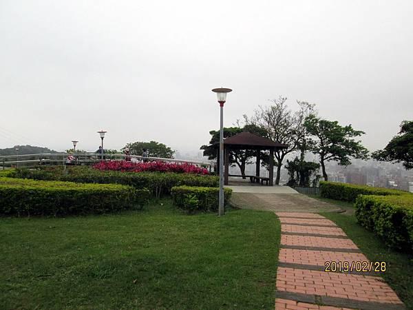 108.02.28桃園虎頭山環保公園走步道至明倫三聖宮 (11).jpg