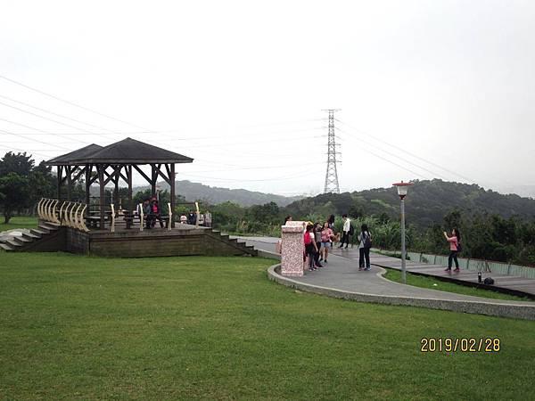 108.02.28桃園虎頭山環保公園走步道至明倫三聖宮 (13).jpg