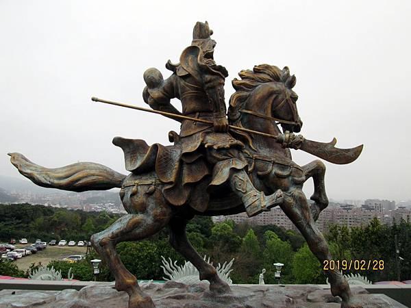 108.02.28桃園虎頭山環保公園走步道至明倫三聖宮 (42).jpg