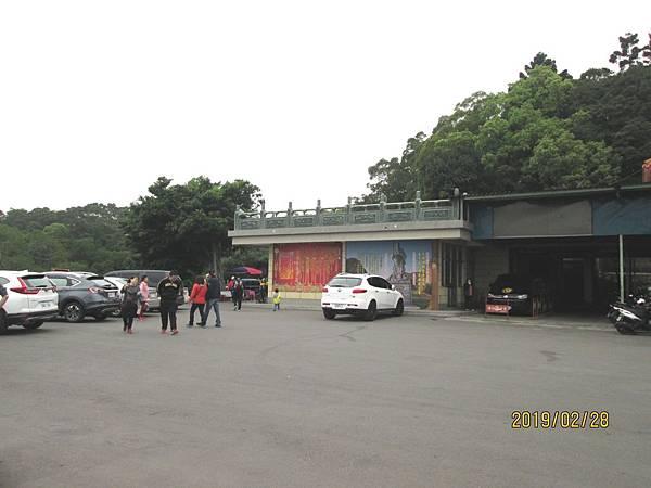 108.02.28桃園虎頭山環保公園走步道至明倫三聖宮 (45).jpg