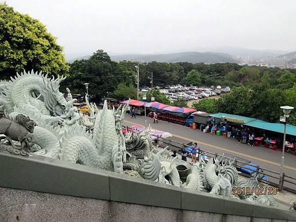 108.02.28桃園虎頭山環保公園走步道至明倫三聖宮 (46).jpg