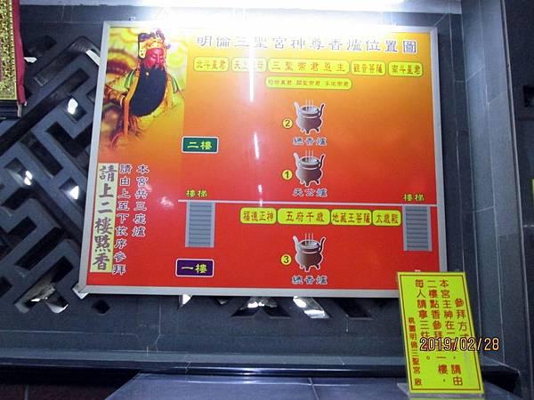 108.02.28桃園虎頭山環保公園走步道至明倫三聖宮 (69).jpg