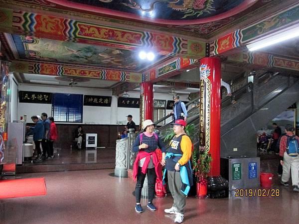 108.02.28桃園虎頭山環保公園走步道至明倫三聖宮 (71).jpg