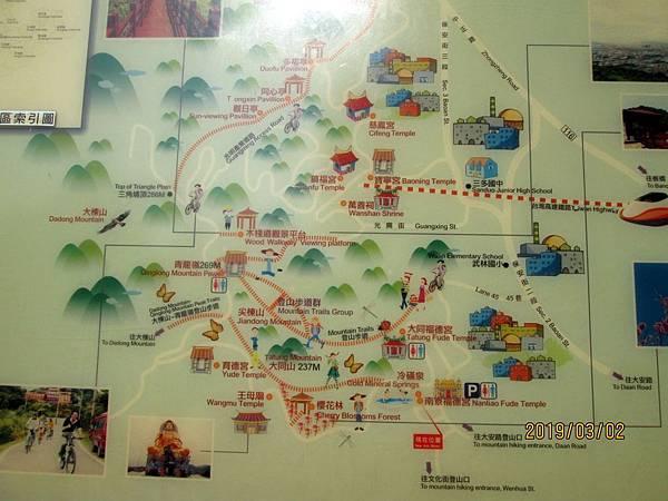 108.03.02樹林南寮福德宮附近散步 (6).jpg