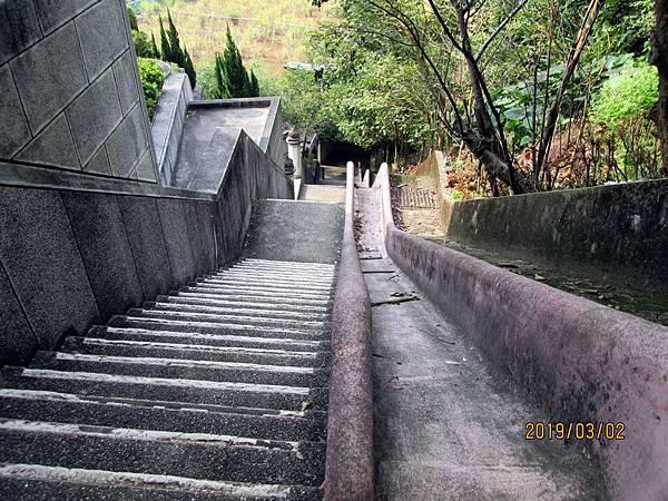 108.03.02樹林南寮福德宮附近散步 (24).jpg