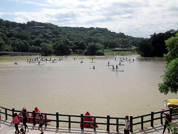 民國108.06.15新竹青草湖.湮波大飯店.靈隱寺 (2).jpg
