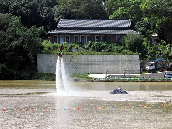 民國108.06.15新竹青草湖.湮波大飯店.靈隱寺 (32).jpg