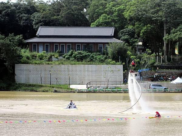 民國108.06.15新竹青草湖.湮波大飯店.靈隱寺 (34).jpg