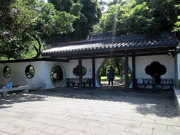 民國108.06.15新竹青草湖.湮波大飯店.靈隱寺 (44).jpg