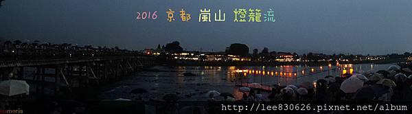 DSC06292_meitu_1.jpg