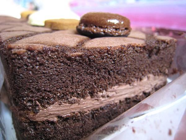 蛋糕試吃4